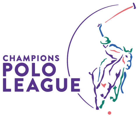 Champions Polo League